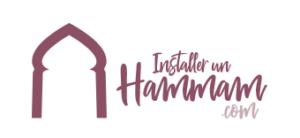 Installer-un-hammam.com